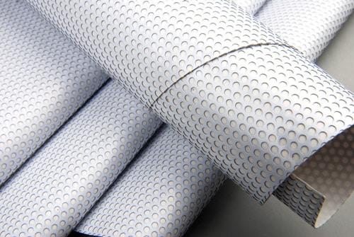 applicazione vinili adesivi